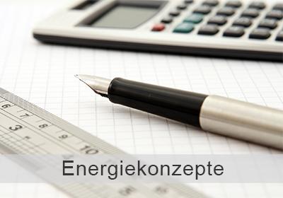 Alternativ_Energiekonzepte_Schrift_400x280