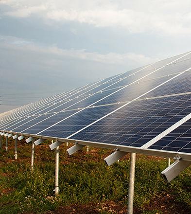 Photovoltaik_393x440