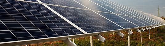 Photovoltaik_AlternEnergie2