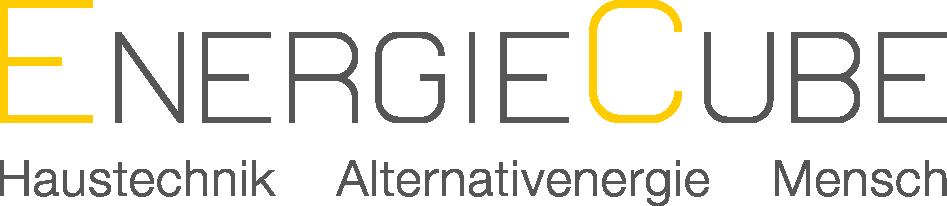 Logo Engergiecube