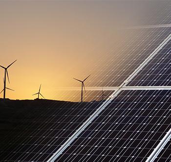 Photovoltaik Daemmerung_350x331
